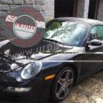 997 cabrio 4s