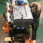 motor-yb-cosworth-16v-2
