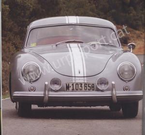 Porsche356preA1