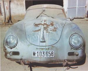 Porsche356preA7