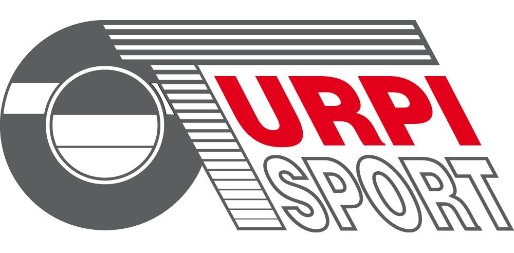 Urpi Sport