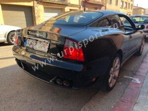 En Venda MASERATI Cambiocorsa V8 4.2 GT