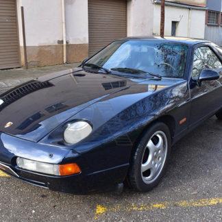 En venda Porsche 928