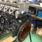 motor-yb-cosworth-16v-6
