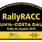 55 RallyRACC Catalunya