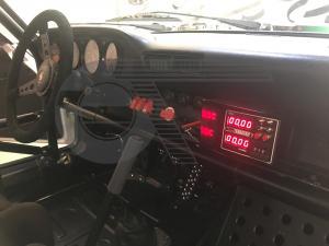 911 sc Gr 4